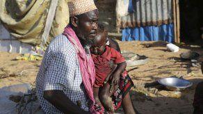 En Somalia todavía no se toma en serio al coronavirus