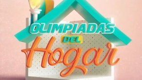 Tu Mañana invita a grupos familiares a participar en Las Olimpiadas del Hogar