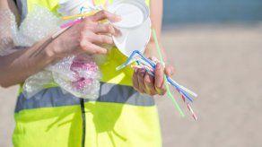 Canadá prohibirá algunos plásticos de único uso
