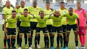 Santa Gema líder solitario del Apertura 2018 tras 3 jornadas