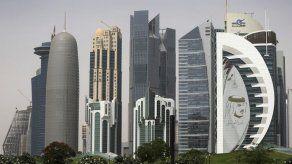Arabia Saudí abre frontera terrestre y aérea con Qatar