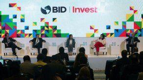 Panamá acoge el gran foro de sostenibilidad de Latinoamérica