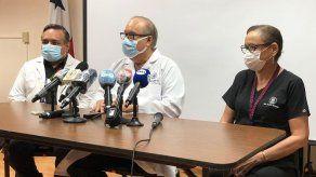Director de la CSS anuncia nombramiento de 30 médicos generales