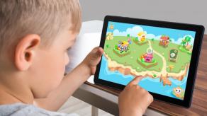 ¿Sabes qué equipos tecnológicos son perfectos para tus hijos en este regreso a clases?