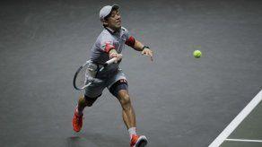 ATP anuncia ayudas para jugadores y torneos por crisis COVID