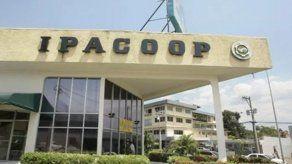 Ipacoop tramitará salvoconductos desde el 22 de abril tras reactivación de cooperativas