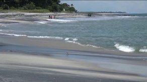 Promulgan resolución que autoriza reactivación y movilización a las áreas de playas y ríos