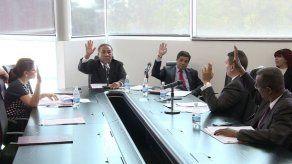 Diputados aprueban imprescriptibilidad de los delitos de corrupción en primer debate