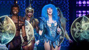 Cher lanzará una versión de Chiquitita en español con fines solidarios