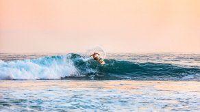 El surf y bodyboard le hacen un llamado al MINSA; piden tener acceso al mar