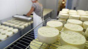Mexicanos apelan caso de tráfico humano en lechería de Idaho