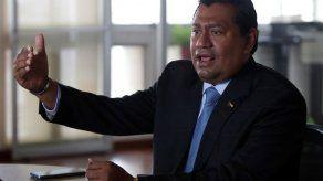 En Colombia buscan acabar con 30.000 clientes de la zona franca de Panamá