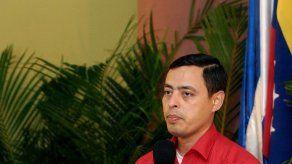 Exministro de Chávez considera un gravísimo error el trato dado a críticos