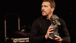Antonio Banderas estrenará en octubre Company en su teatro de Málaga