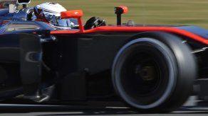 Pirelli amplía su contrato para suministrar neumáticos a Fórmula 1 hasta 2019