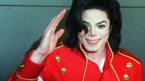 Abogado de acusadores de Michael Jackson espera reabrir proceso por abusos sexuales