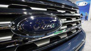 Ford eliminará 12.000 empleos en Europa y se reestructura