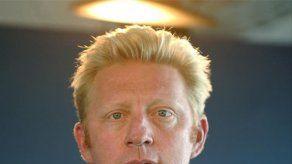 Boris Becker: Estaba avergonzado y triste por cómo fue concebida mi hija Anna