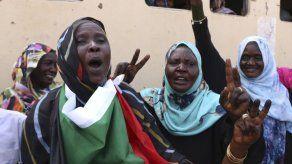Sudán posterga instalación de consejo de gobierno