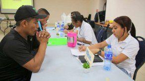 Mitradel anuncia fechas para feria de empleo y clínicas laborales