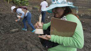 El Caribe y la ciencia muestran sueños posibles a los niños de Panamá
