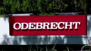 Ordenan que caso de multas de Odebrecht sea devuelto a Juzgado de Cumplimento para nueva audiencia