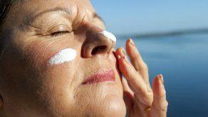 Emiten aviso de prevención por índices máximos de radiación ultravioleta a nivel nacional