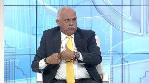 Abogado deplora falta de medidas cautelares para el diputado Mario Lazarus