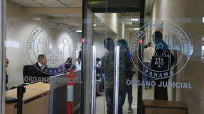 Juicio Oral contra 8 acusados por homicidio y robo en Banco General es reprogramado para el 6 de mayo