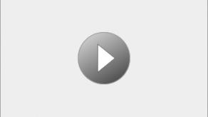 El tiburón de Henry Méndez se estrena con récord en visitas en YouTube