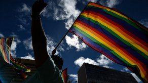 El Supremo exculpa a los pasteleros que se negaron a hacer tarta con lema gay
