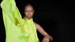 Modelos negras conquistan las pasarelas de Brasil