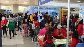 Oferta cultural que ofrecerá este jueves la Feria Internacional del Libro