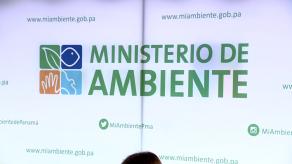 Inauguran primer biofiltro purificador de aire en Panamá