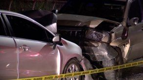 MP pide ayuda de testigos del trágico accidente que ocurrió en el Puente de las Américas