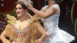 Arranca oficialmente el Carnaval de Panamá 2020