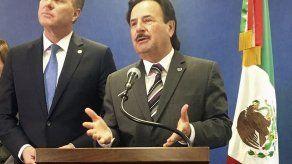 Alcaldes de San Diego y Tijuana buscan vínculos más fuertes