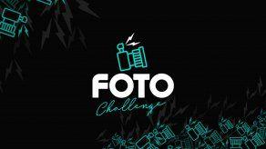 Foto Challenge, el mega de fotografía que conquistó Panamá.