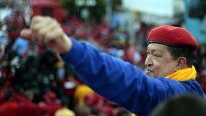 Chávez advierte que lo más seguro es que oposición cante fraude