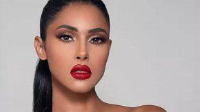 ¿Dónde y a qué hora ver la edición 69 del Miss Universo?