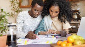 Finanzas en pareja: Tips para ahorrar juntos