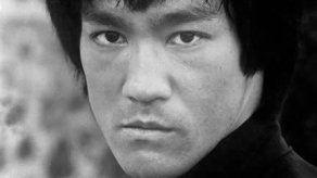 Hija de Bruce Lee demanda a cadena restaurantes por usar imagen de su padre