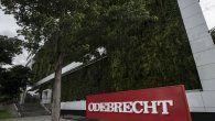 A finales de 2019, Elías aceptó haber favorecido un otrosí de la carretera Ocaña-Gamarra, en el noreste del país, del contrato de la Ruta del Sol II en favor de Odebrecht.