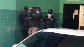 Detención provisional a hombre vinculado a homicidio en supermercado en Juan Díaz