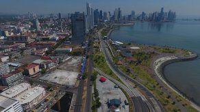 Mouynes: Panamá trabaja en acciones concretas para cumplir con estándares de la OCDE y GAFI