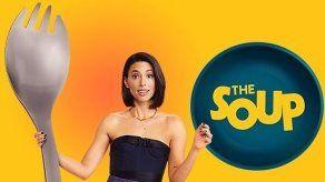 The Soup regresa a la TV con un universo nuevo y mucho más plural que nunca