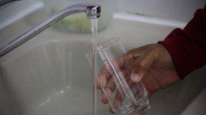 Suministro de agua se verá afectado este domingo en sectores de Chiriquí
