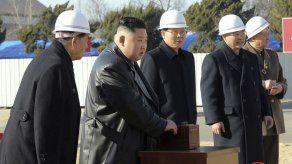 Corea del Norte admite problemas en su sistema de salud