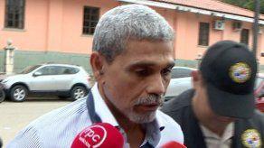 Tribunal de Apelación niega solicitud de libertad vigilada a exdirector del PAN Rafael Guardia