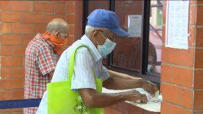 Centros de pago de jubilados y pensionados en David serán trasladados